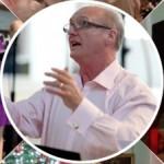 Profile photo of Jim Archer