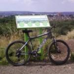 Profile photo of Cycleaddict